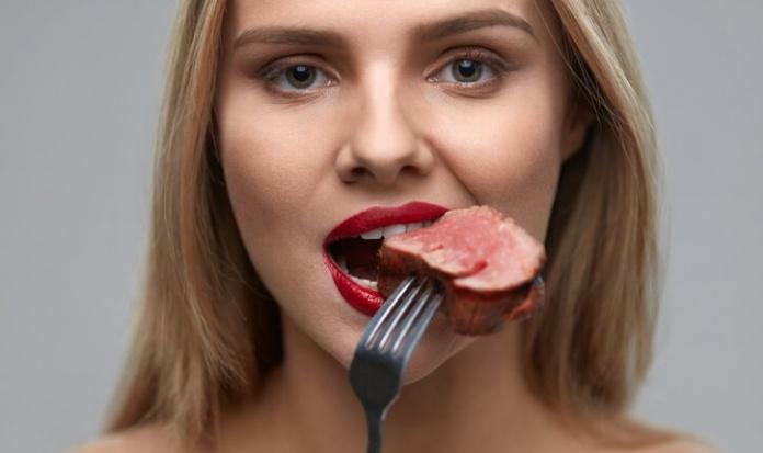 Carne in vendita, acquistarla online è possibile