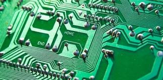 Circuiti integrati