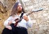 Da oggi su Youtube I'm Over, il quarto official video di Augusto Zarrillo