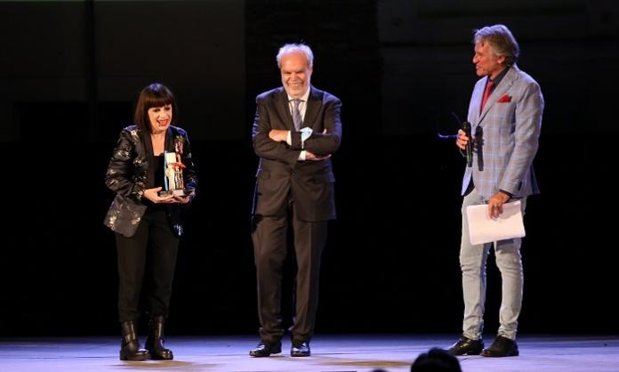 Domenico Palmiero vince la dodicesima edizione del Premio di Cabaret Fratelli De Rege