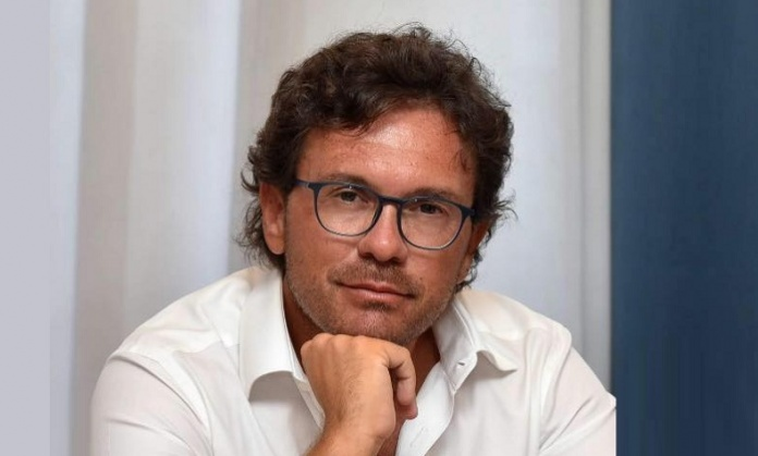Emiliano Casale