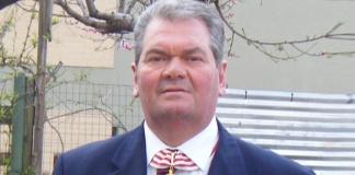 Giacomo Vastano