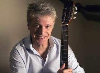 Gino Licata