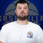 Igor Premasunac