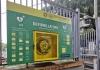 L'Istituto Mattei dona alla città di Caserta un defibrillatore installato in via Settembrini
