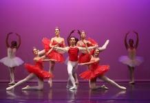 La Reggia della Danza