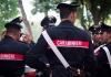 Nasce PSC Assieme, un progetto rivoluzionario ad indirizzo sindacale tra Carabinieri