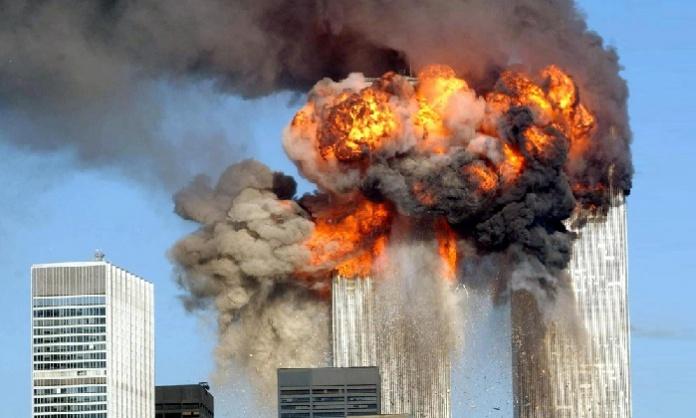 New York, 11 settembre 2001, le vittime italiane furono almeno 218