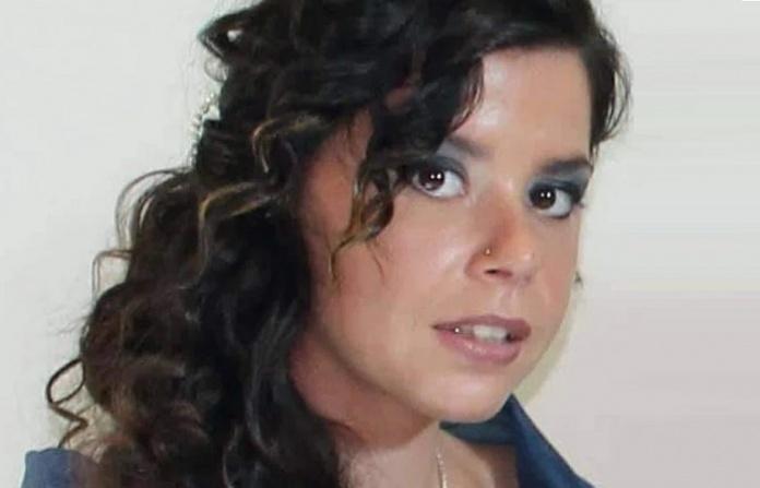 Palma Reale, giovane mamma di 28 anni, positiva al Covid, da alla luce il suo bambino e muore