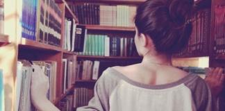 Teverola, nasce la Banca del libro solidale per aiutare gli studenti colpiti dalla crisi economica