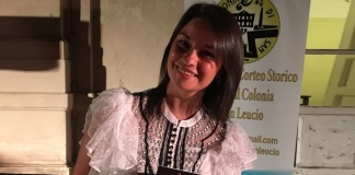 Valeria Papa
