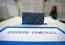Ballottaggio delle elezioni comunali, affluenza in netto calo