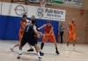 Basket, la Ble Juvecaserta Academy esce vittoriosa a Cercola nella prima trasferta del campionato