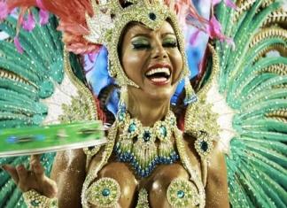 Carnevale Globale, a Capua la prima mappatura di tutti i Carnevali del mondo