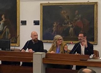 IlMuseoCampanodi Capua diventainternazionaleconilCarnevaleGlobale