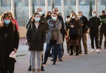 Il decreto dell'obbligo del green pass per tutti i lavoratori imprime un'accelerazione alle vaccinazioni