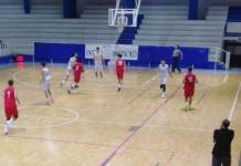 La Ble Juvecaserta Academy vince e accede ai quarti di Coppa Campania