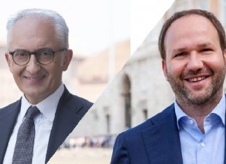 Marino vs Zinzi