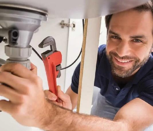 Preventivo impianto idraulico – Fondamentale per chi desidera ristrutturare casa