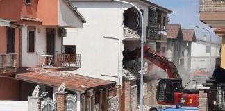 Regione Campania, una legge speciale per Casal di Principe atta a risanare l'eccessivo abusivismo edilizio
