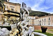 Stati Generali su Economia, Cultura, Ambiente e Società organizzata da Asso Artigiani Imprese di Caserta
