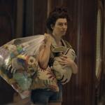 Week end al Ricciardi con i film del festival di Venezia